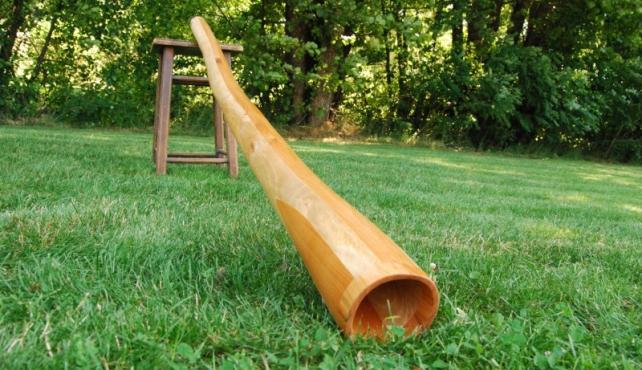 Pivert Didgeridoos_125-10