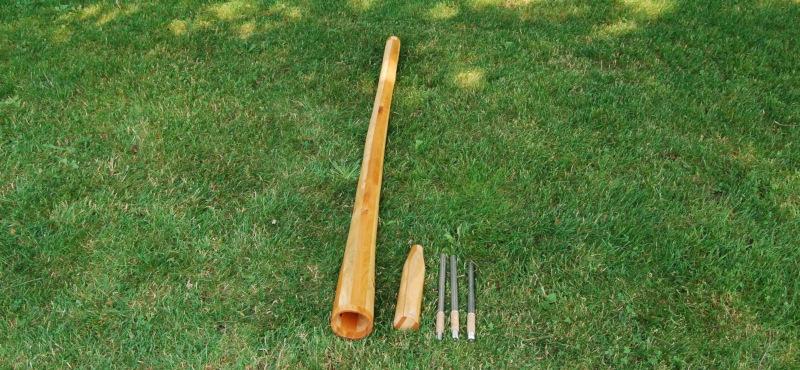 Pivert Didgeridoos_125-11