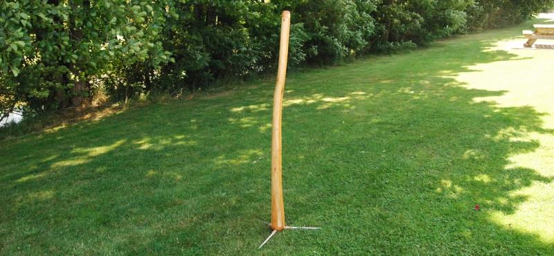Pivert Didgeridoos_125-13