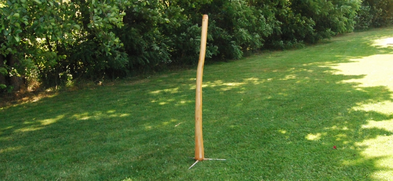 Pivert Didgeridoos_125-14