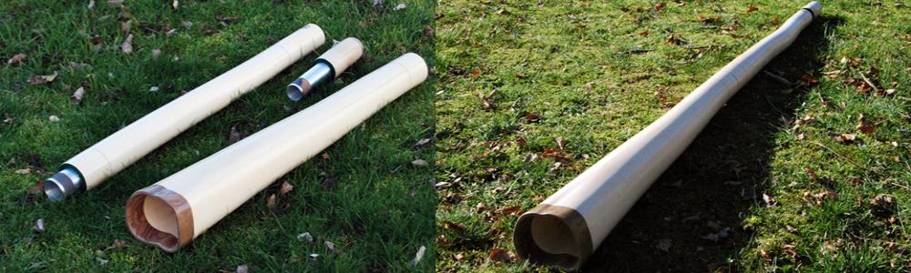 Pivert Didgeridoos - Banniere - TnT_80