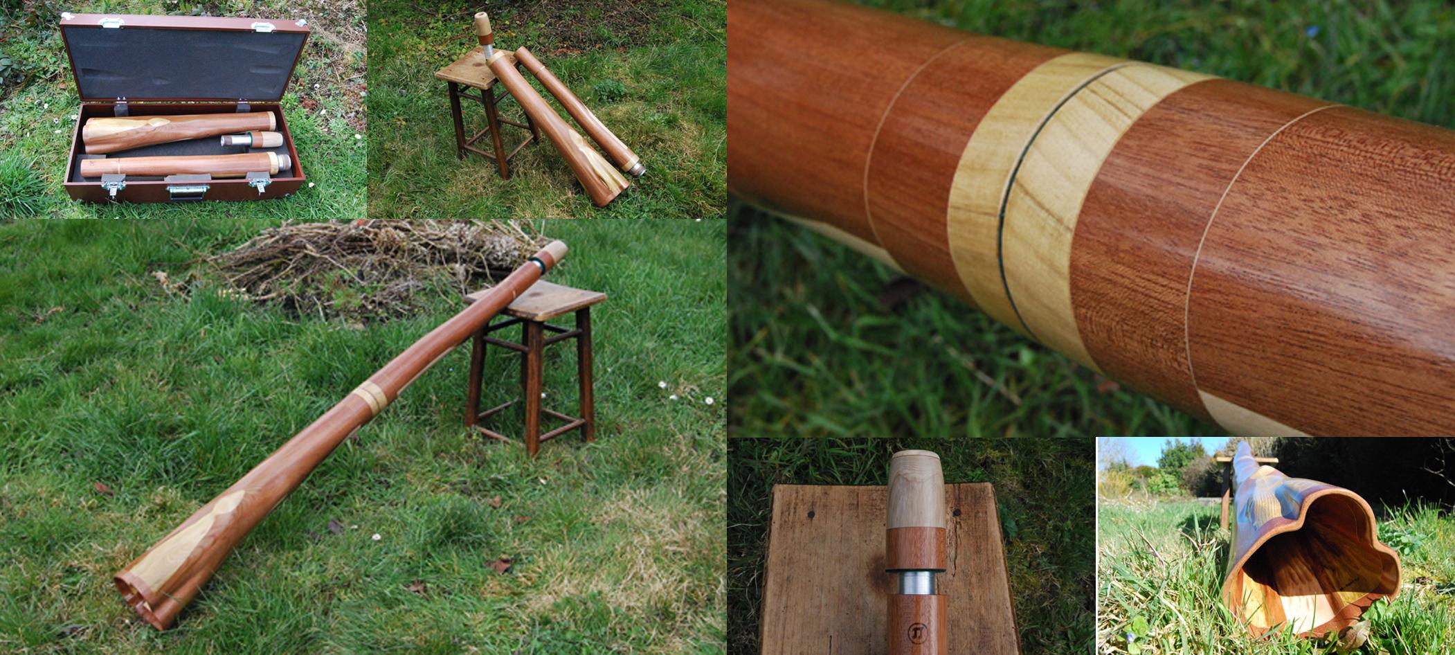 Pivert Didgeridoos - TnT_79