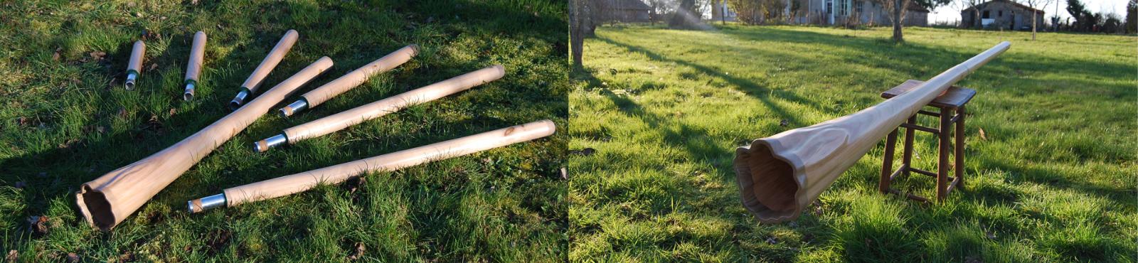 Pivert Didgeridoos_00-Banniere