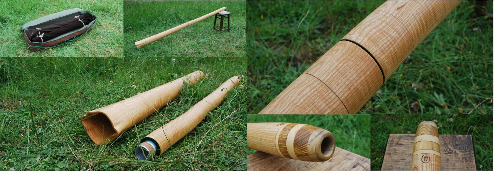 Pivert Didgeridoos_101