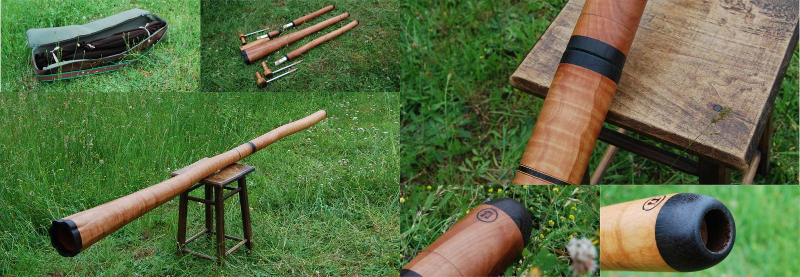 Pivert Didgeridoos_103