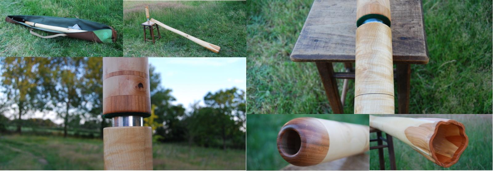 Pivert Didgeridoos_104