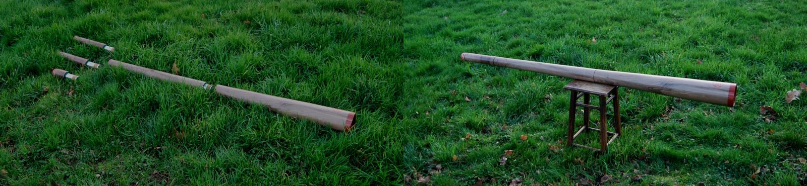 Pivert Didgeridoos_114_Banniere