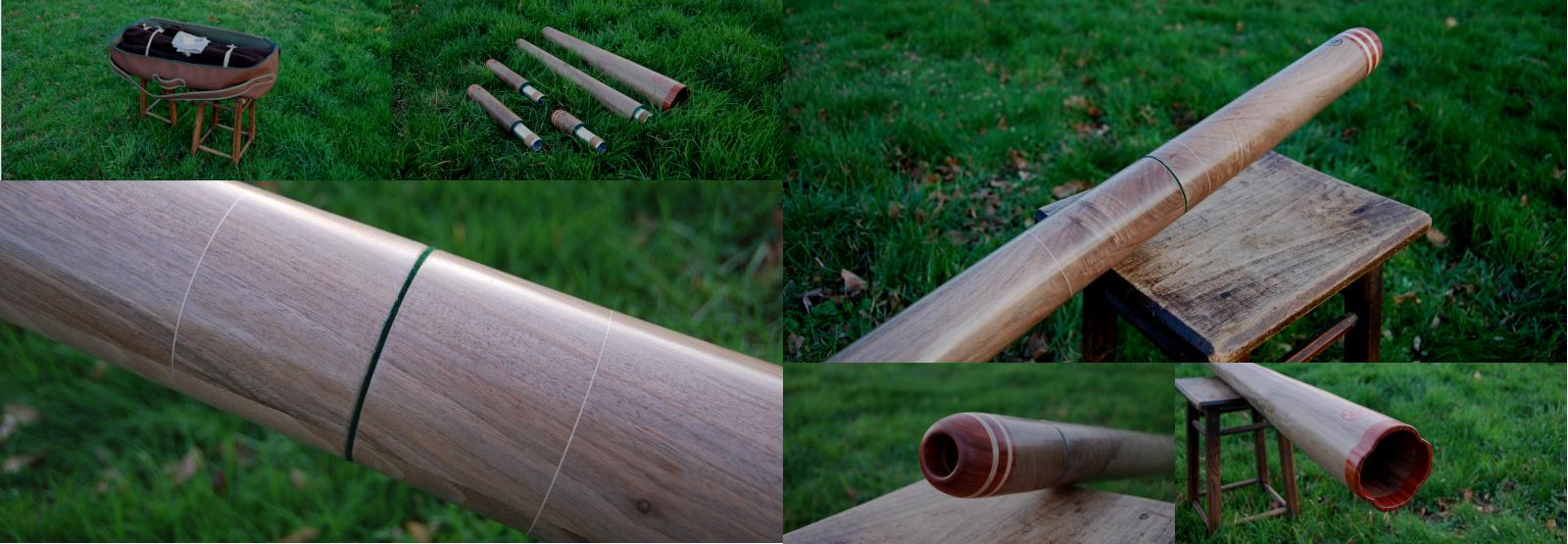 Pivert Didgeridoos_114_TnT