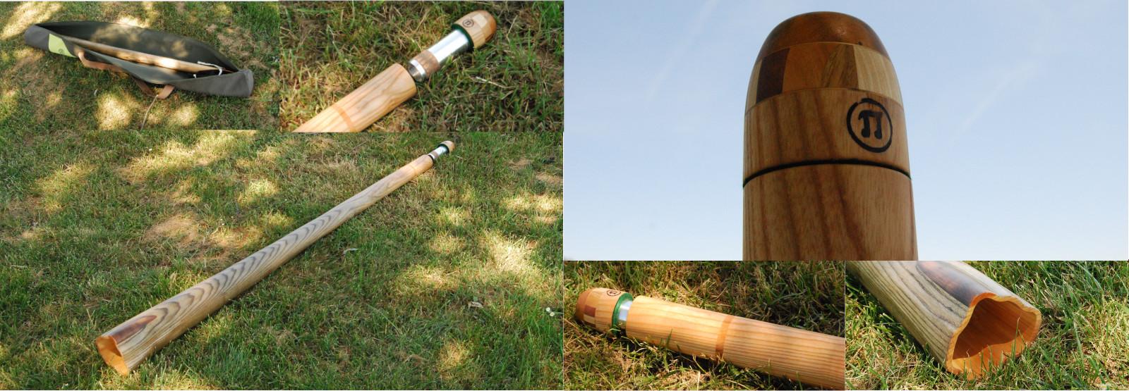 Pivert Didgeridoos_121