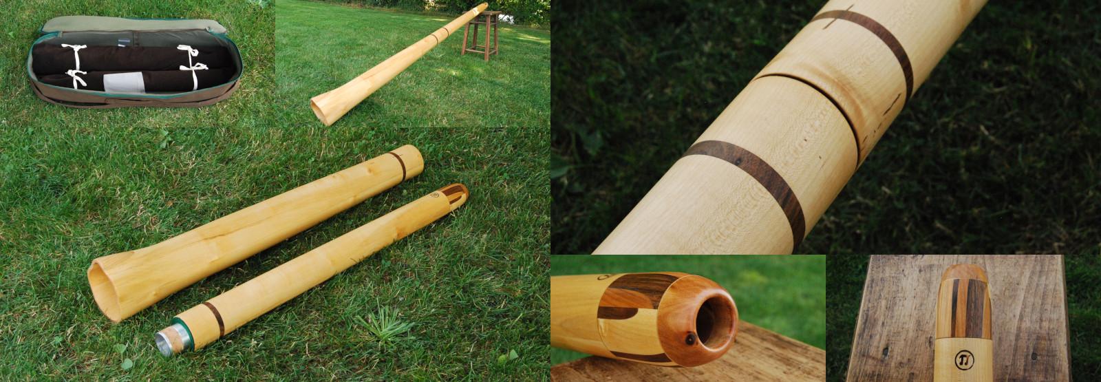 Pivert Didgeridoos_122