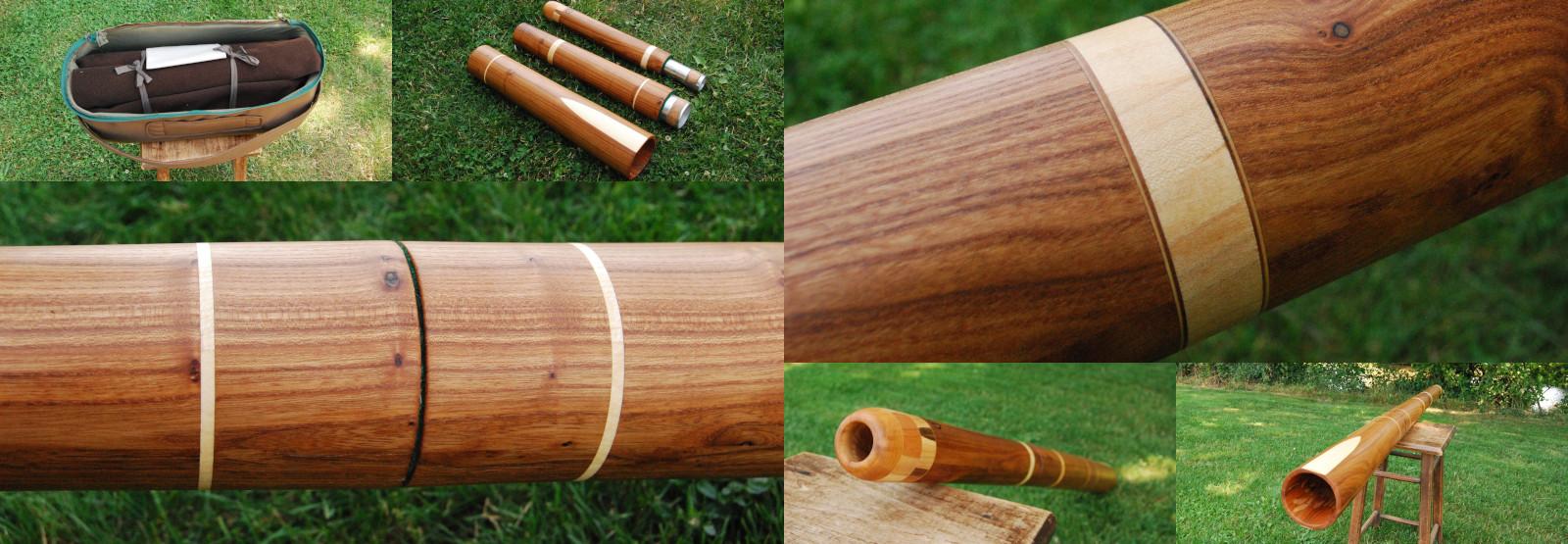 Pivert Didgeridoos_123