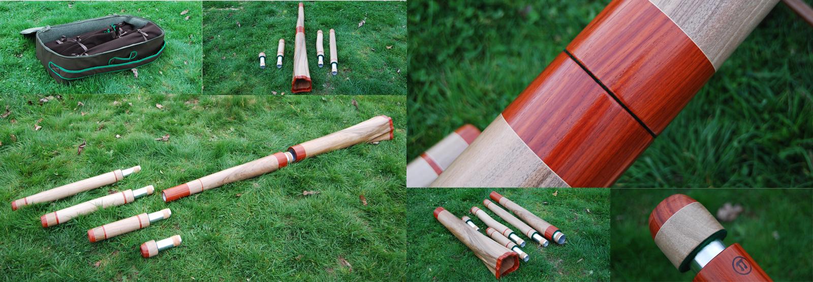 Pivert-Didgeridoos_91_TnT