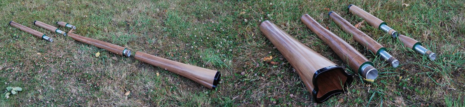 Pivert-Didgeridoos_92_Banniere