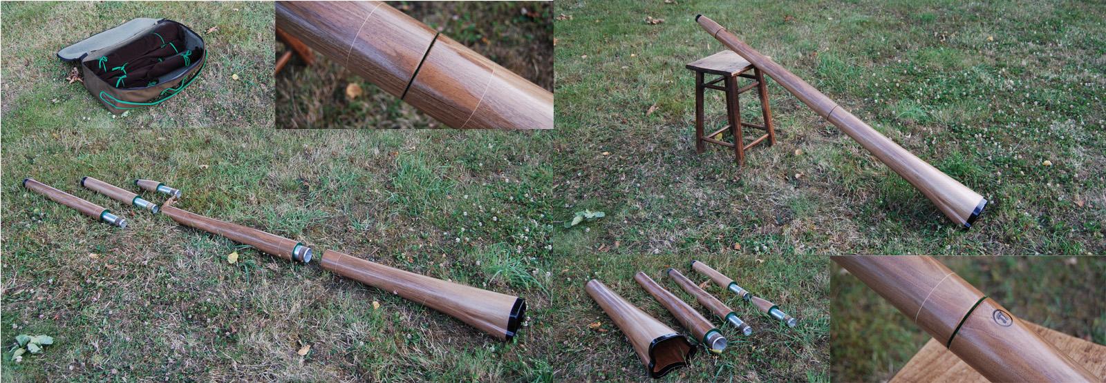 Pivert-Didgeridoos_92_TnT