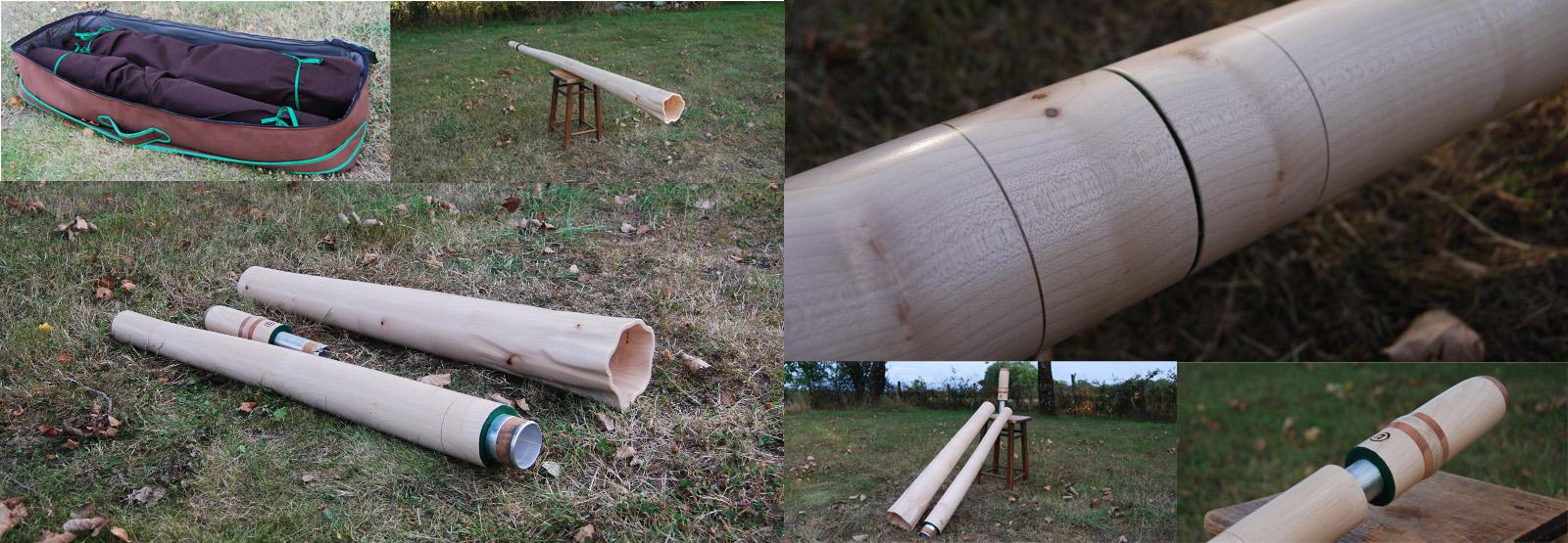 Pivert-Didgeridoos_95-2_TnT