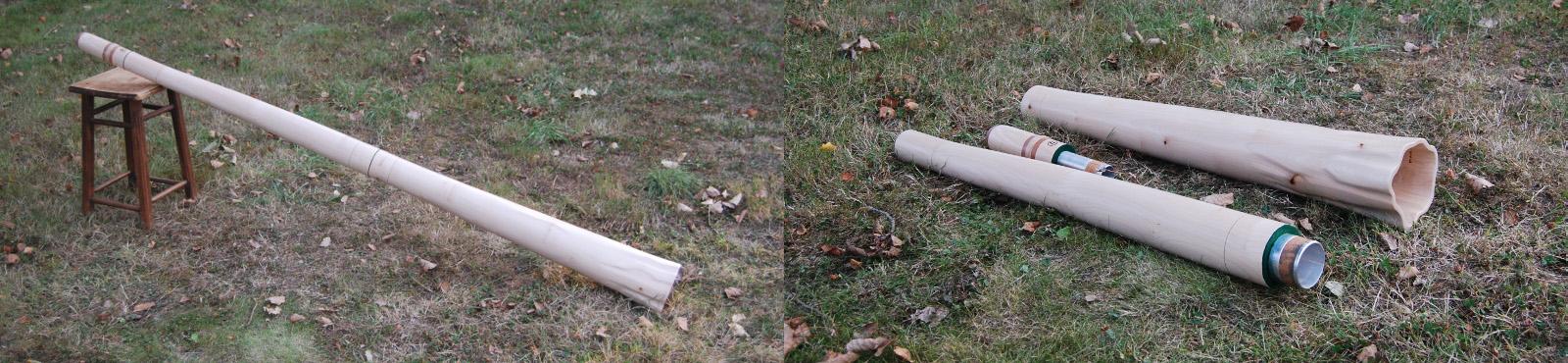 Pivert-Didgeridoos_95_Banniere