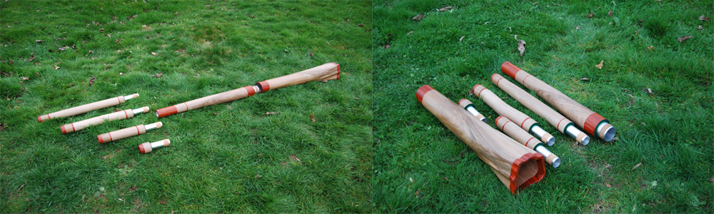 Pivert-Didgeridoos_Banniere-TnT_91