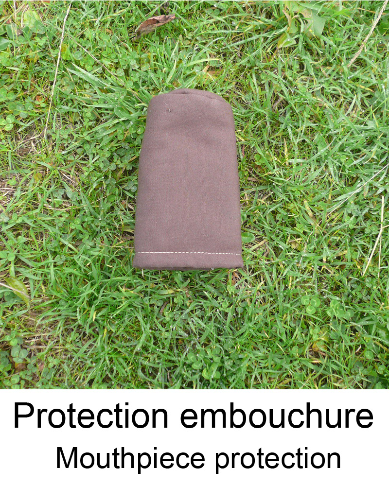 Pivert-Didgeridoos_Protection embouchure 2