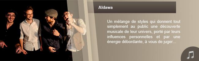 Pivert-didgeridoos_Aldawa
