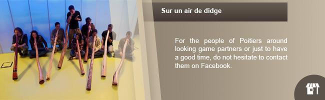 Pivert-didgeridoos_Sur une air de didge anglais