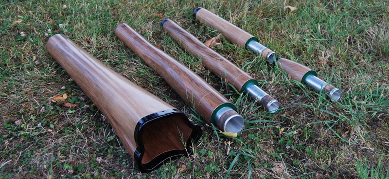 Pivert-Didgeridoos_03