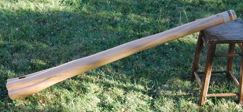 Pivert-Didgeridoos_83-5