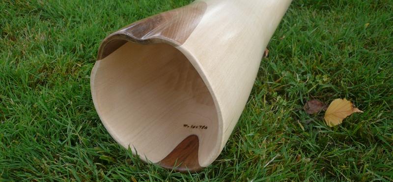 Pivert-Didgeridoos_84-6