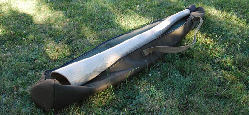 Pivert-Didgeridoos_86-1