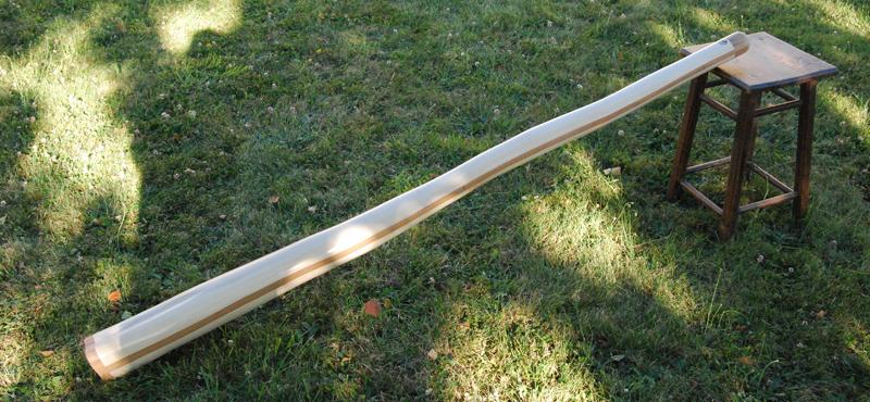 Pivert-Didgeridoos_88-6
