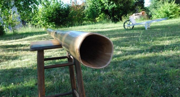 Pivert-Didgeridoos_90