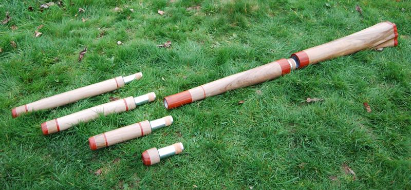 Pivert-Didgeridoos_91-12