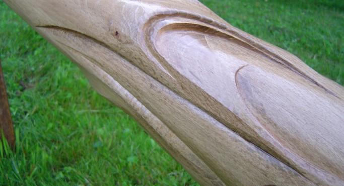 Pivert-didgeridoos_41-1