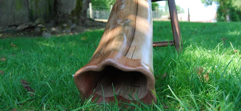 Pivert-didgeridoos_75-4